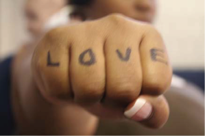 FOFK Love