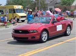 SCS parade 3
