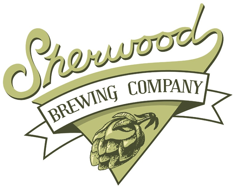 sherwood-brewing-logo